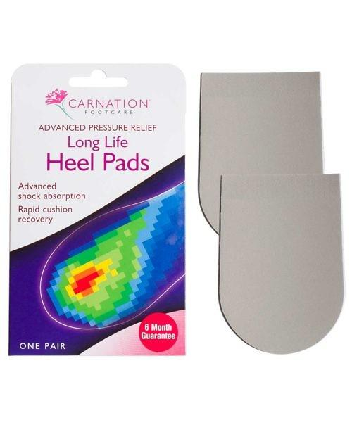 APR Advanced Pressure Relief Heel Pad