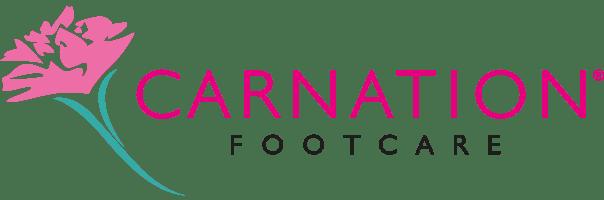Carnation Footcare