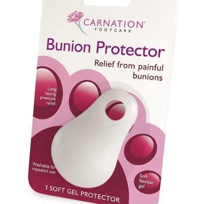 Gel Bunion Protector