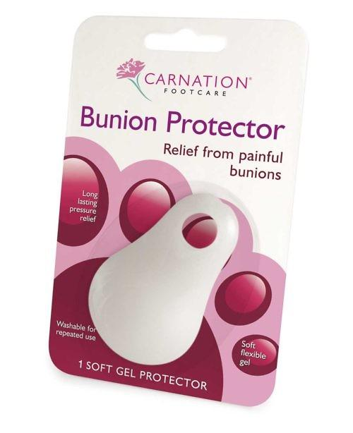 Gel Bunion Protector
