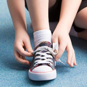 Carnation Footcare Image 4